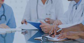 Gestão de Serviços e Práticas Assistenciais em Enfermagem