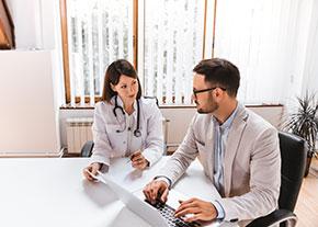 Gestão Estratégica em Saúde