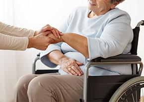 Introdução aos Cuidados Paliativos I