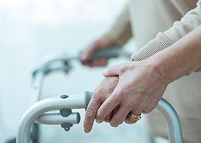 Introdução aos Cuidados Paliativos II