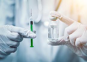 Introdução à Epidemiologia para ATS