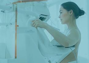 Tecnologia em Diagnóstico por Mamografia e Métodos de Biópsia Mamária