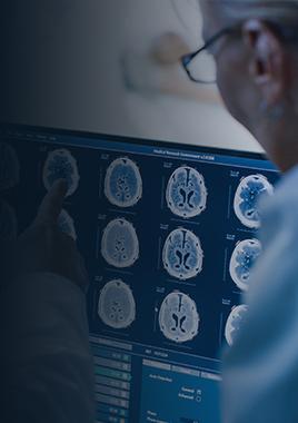 Tecnologia em Diagnóstico por Tomografia Computadorizada e Ressonância Magnética