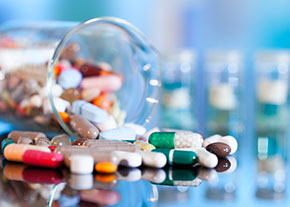 Assistência Farmacêutica em Oncologia