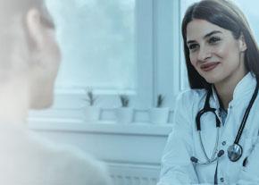 Onco Hematologia – Prática clínica em doenças linfoproliferativas