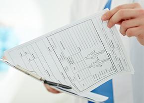 NR32 – Segurança e Saúde no Trabalho em Serviços de Saúde