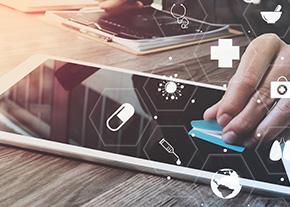 Prontuário Eletrônico e Tecnologia da Informação em Saúde