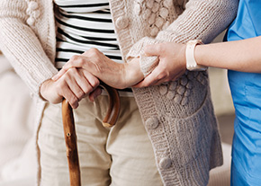 Trilha Melhores Práticas: Qualidade e Segurança do Paciente