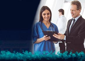 Tecnologia em Gestão Hospitalar – EaD