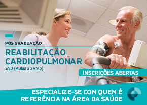 Reabilitação Cardiopulmonar-Imagem_destacada