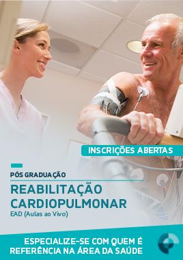 Reabilitação Cardiopulmonar-Thumb