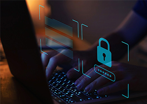 Privacidade e Proteção de Dados