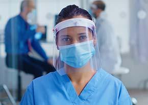 Trilha de Melhores Práticas em Enfermagem em Oncologia
