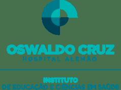 Intituto Educacao Ciencias Oswaldo Cruz