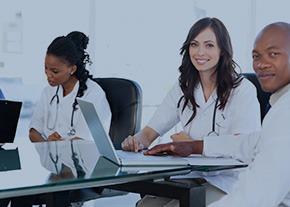 MBA Qualidade em Saúde: Gestão e Acreditação – Parceria CBA