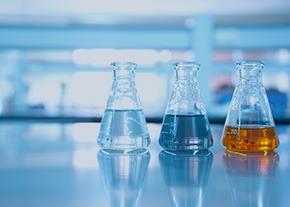 Biologia Molecular e Genômica: Teoria Aplicada