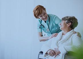 Abordagem Multiprofissional em Cuidados Paliativos