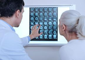 Neurologia Oncológica