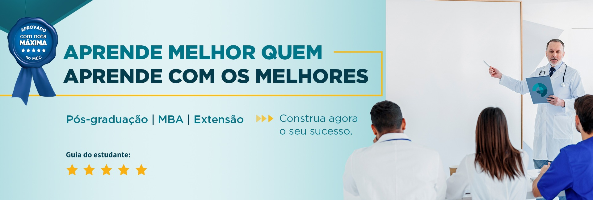 Faculdade do Hospital Oswaldo Cruz
