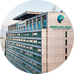 Excelência nos cursos de MBA, Pós-Graduação e curso de extensão da Faculdade Hospital Oswaldo Cruz