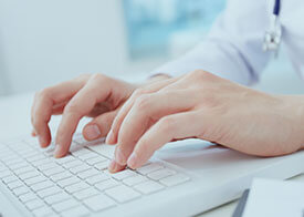 Excel Básico: Aumentando a Eficiência por Meio de Planilhas
