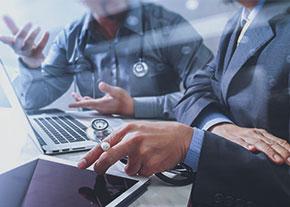 Especialização em ATS: Efetividade Comparativa e Modelagem Econômica em Saúde